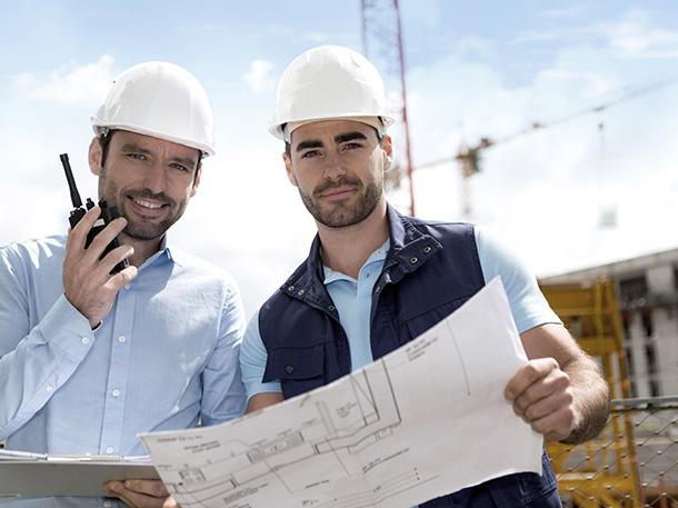 Top 10 Gold Coast Builders